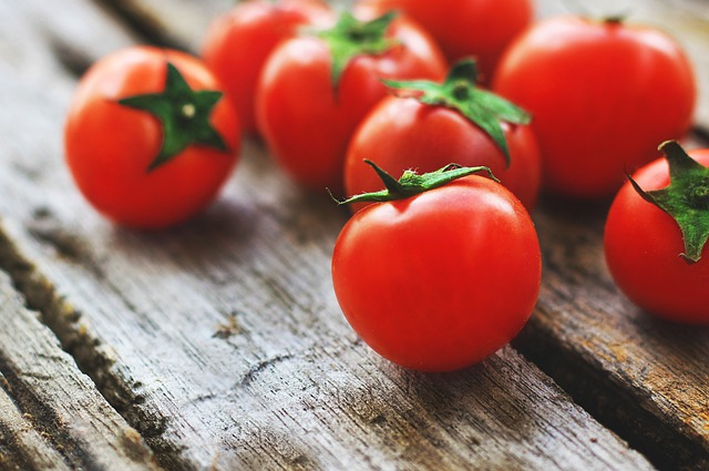When you think tomato, think productivity and time management!